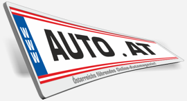 Auto.At