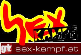 Sexkampf