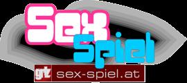 Sex-Spiel