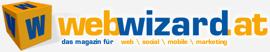 WebWizard