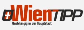 Wien-Tipp.at