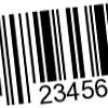 EAN-Strichcodes kaufen?