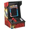 iCade: Arcade-Erweiterung für iPad