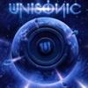 Unisonic als Starformation