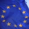 Europa sieht seine Interessen nicht