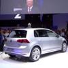 VW Golf 7 - so sieht er 2012 aus!