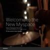 MySpace ist also wieder da. Und?