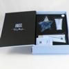 Geschenk-Sets: D&G, Thierry Mugler, Paco Rabanne