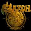 Saxon: Sacrifice!