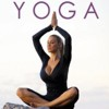 Yoga ist geil