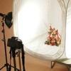 Produktfotos für Ihren Onlineshop