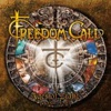 Freedom Call: Ages of Light als Best of