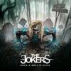 The Jokers rocken
