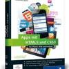 HTML5-Apps mit CSS3 und Frameworks
