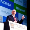 Übernahme: Nokia gehört Microsoft