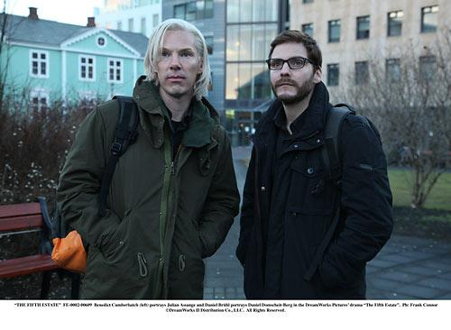 © 2013 Constantin Film Verleih GmbH, © DreamWorks II Distribution Co., LLC.