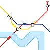 Bauen Sie Ihre U-Bahn