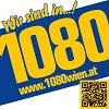 Gratis: 1080 Aufkleber für Shops und Lokale