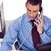Was Sie bei einer Firmengründung im Ausland beachten sollten