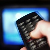 Streaming-Fernsehen - on demand