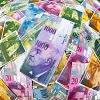 Franken-Kredit: Deckelung gefallen