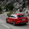 Audi A4 Avant 2015 im Test