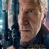 Star Wars 7 - die Macht erwacht wieder