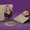 Schlank und entspannt: Slim CD