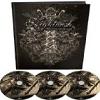 Nightwish: Gewinnspiel zum Start des Albums