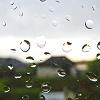 Wetter im 4D-Kino