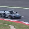 McLaren 675 LT im Test