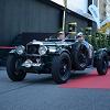 Classic Days Vienna 2015 - Fotos und Videos