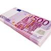 Millionengewinne in der europaweiten Lotterie EuroMillions