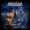Avantasia mit Ghostlights