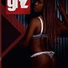 grlz-Magazine