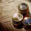 Erfolgreicher Aktienhandel beginnt mit Bildung