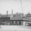 Die alte Josefstadt