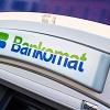Erste Bankomatgebühren