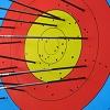 Targeting verhindert Reichweite