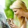 Airbrush für Anfänger