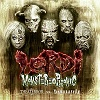 Lordi: Monstereophonic