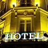 Hotel günstiger buchen