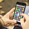 App-Spiele mit Suchtpotential für Android und iOS