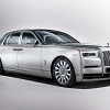 Rolls-Royce-Phantom 8