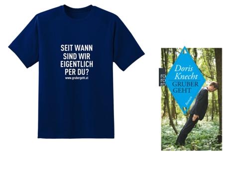 Mit freundlicher Unterstützung von Thimfilm GmbH!