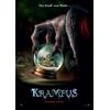 Krampus - Goodies gewinnen!