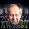 Otto Schenk 'Neues Allerbestes!'
