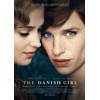 The Danish Girl - Goodies gewinnen!