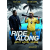 Ride Along: Next Level Miami Gewinnspiel