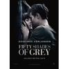 Fifty Shades of Grey - Film Goodies gewinnen!